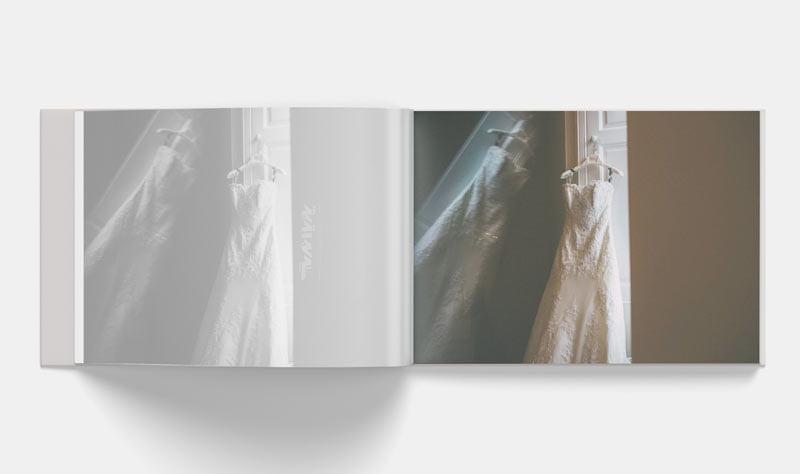 wedding photography 2 - 3 شیوهترکیب بندی در عکاسی عروسی