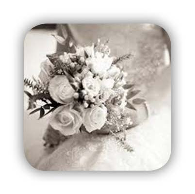 wedding photography shakhes 402x400 - 5 تمرین ساده برای تقویت مهارت عکاسی