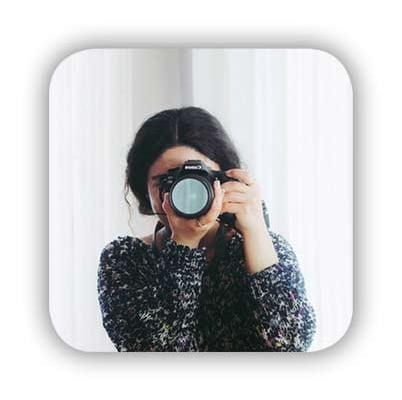 تجزیه و تحلیل عکس