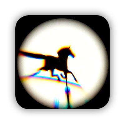 chromatic aberration 6 402x400 - 5 تمرین ساده برای تقویت مهارت عکاسی