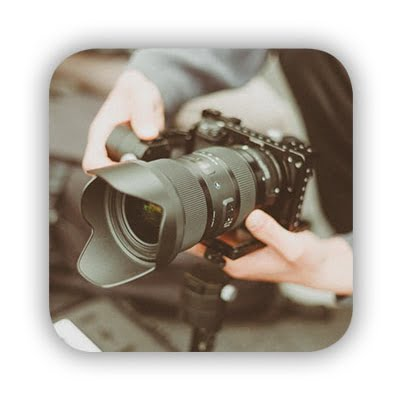 photography critique shakhes 402x400 - 5 تمرین ساده برای تقویت مهارت عکاسی