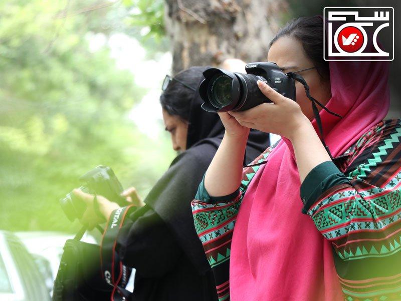 akkasi site akkasi chist akkasi art 35 1 - آموزش آنلاین و مجازی عکاسی