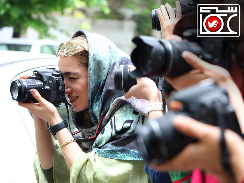 akkasi site akkasi chist akkasi art 35 2 - آموزش آنلاین و مجازی عکاسی