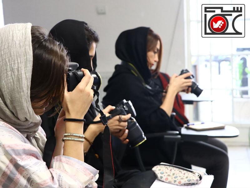 akkasi site akkasi chist akkasi art 35 3 - آموزش عکاسی