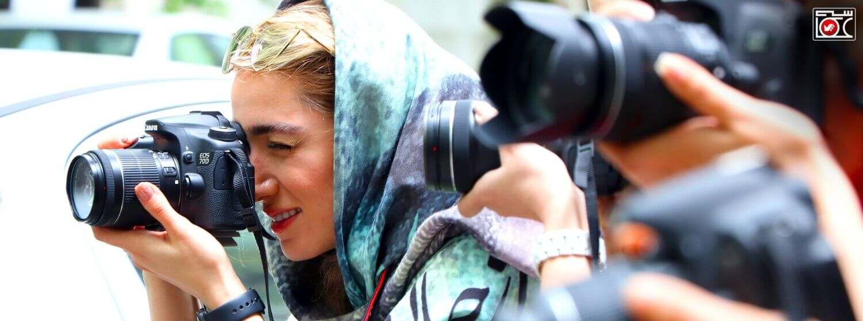 akkasi site akkasi slider akkasi art 1 - آموزشگاه عکاسی تصویرگران