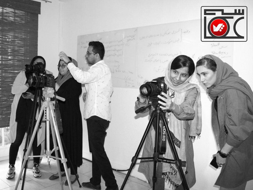 akkasi site amoozesh axasi akkasi art 2 - آموزش آنلاین و مجازی عکاسی