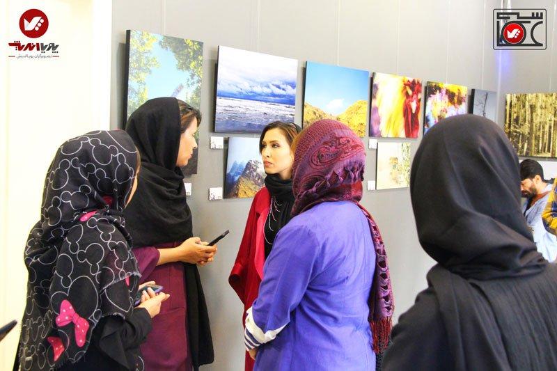 namayeshgah axasi honarjouyan pouyaandish zamin dar yek ghab 1 earth frame photography akkasi.art53 - نمایشگاه عکاسی زمین در یک قاب