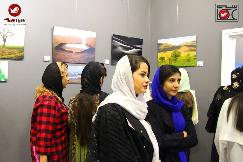 namayeshgah axasi honarjouyan pouyaandish zamin dar yek ghab 1 earth frame photography akkasi.art54 - نمایشگاه عکاسی زمین در یک قاب