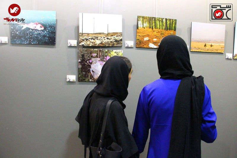 namayeshgah axasi honarjouyan pouyaandish zamin dar yek ghab 1 earth frame photography akkasi.art56 - نمایشگاه عکاسی زمین در یک قاب