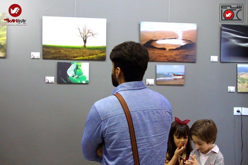 namayeshgah axasi honarjouyan pouyaandish zamin dar yek ghab 1 earth frame photography akkasi.art60 - نمایشگاه عکاسی زمین در یک قاب