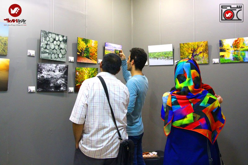 namayeshgah axasi honarjouyan pouyaandish zamin dar yek ghab 1 earth frame photography akkasi.art61 - نمایشگاه عکاسی زمین در یک قاب
