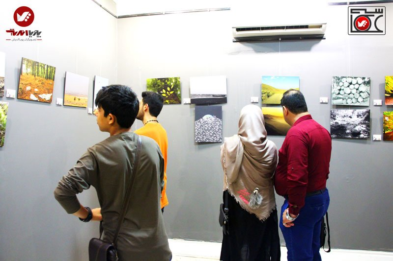 namayeshgah axasi honarjouyan pouyaandish zamin dar yek ghab 1 earth frame photography akkasi.art64 - نمایشگاه عکاسی زمین در یک قاب