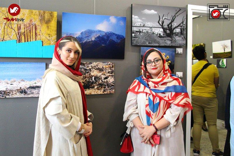 namayeshgah axasi honarjouyan pouyaandish zamin dar yek ghab 1 earth frame photography akkasi.art72 - نمایشگاه عکاسی زمین در یک قاب