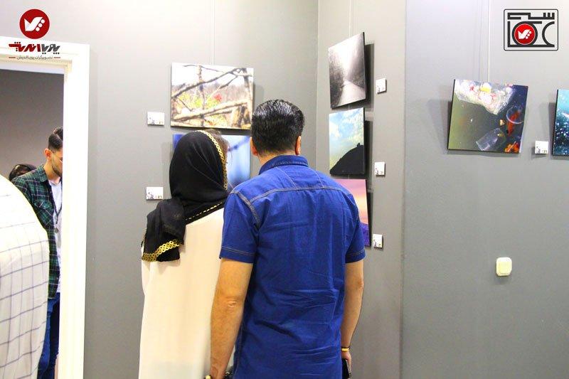 namayeshgah axasi honarjouyan pouyaandish zamin dar yek ghab 1 earth frame photography akkasi.art74 - نمایشگاه عکاسی زمین در یک قاب