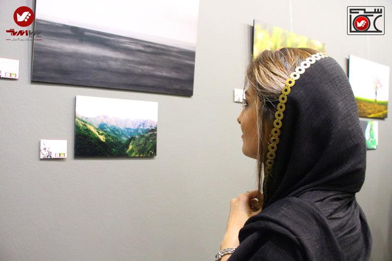 namayeshgah axasi honarjouyan pouyaandish zamin dar yek ghab 1 earth frame photography akkasi.art77 - نمایشگاه عکاسی زمین در یک قاب