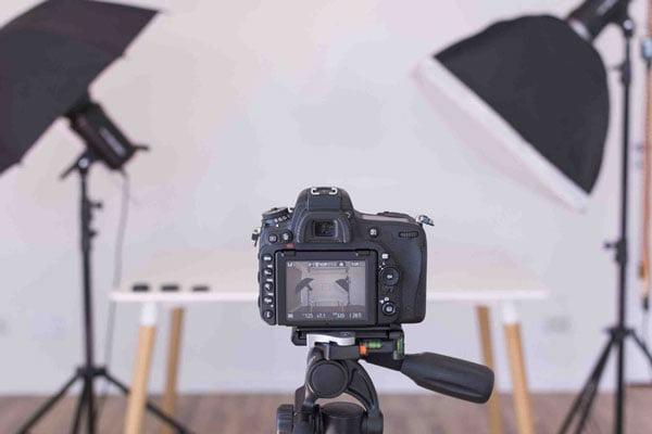 advertising photography akasi tablighati pouyaandish 2 - آموزش عکاسی تبلیغاتی